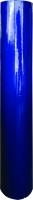 工程级警蓝反光膜